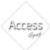 ACCESS GYM